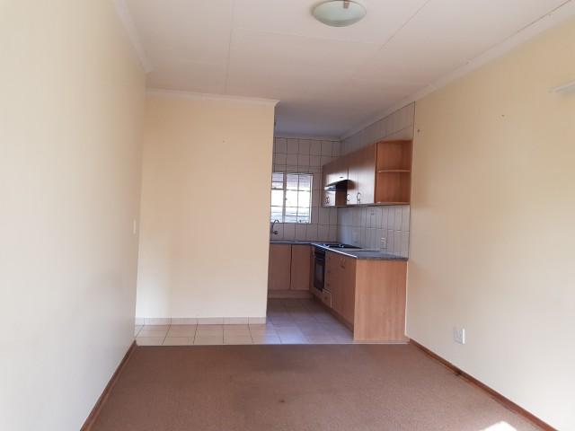 Unit For Sale at Sonskyn Retirement Village, E41, Koorsboom Ave, Protea Park, Rustenburg
